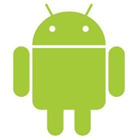 ApkAndroid4fun Android