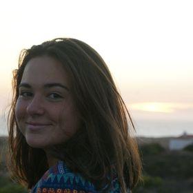Matilde Agapito