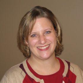 Amanda Knudsen, Pampered Chef Consultant