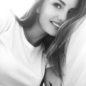 Zuzana Majerova