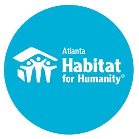 Atlanta Habitat for Humanity