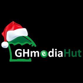 GHmediaHut
