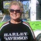 Janice Harnish