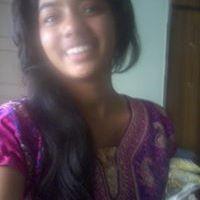 Priyanka Pattar
