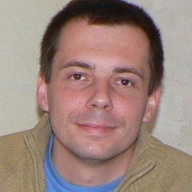 Miroslav Chylík