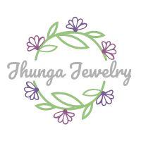 Jhungajewelry
