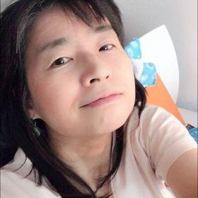 Alyssa-Juliet Melisah Ishikawa