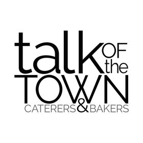 Talk of the Town Caterers
