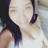 Rosangela Shinoda