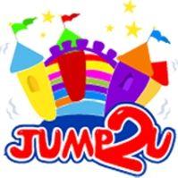 Jump 2 U