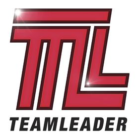 TeamLeader Inc