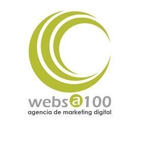 websa100, agencia de marketing digital