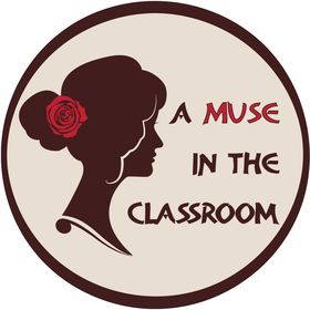 A Muse in the Classroom