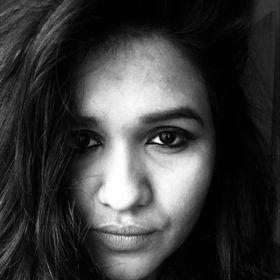 Priyanka Moon