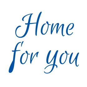 Agata Home For You