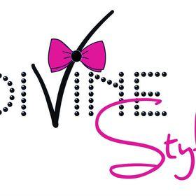 Divine Style