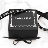 Camille K