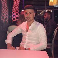 Ilhan Diyar