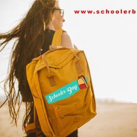 SchoolerBag
