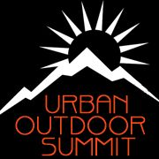 Urban Outdoor Summit