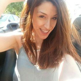 Marilena Giala