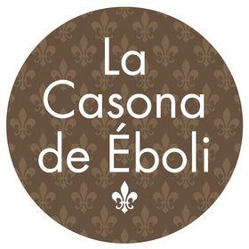 Casona Eboli
