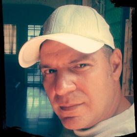 José Meneses
