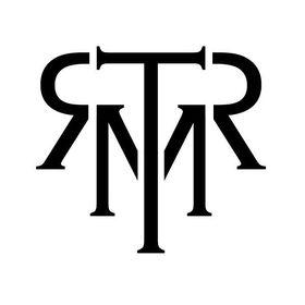 The Merchant Royal