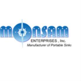 Monsam Enterprises Inc.