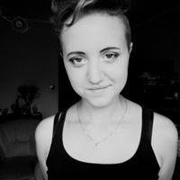 Ania Sandomierska