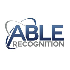 Able Recognition Ltd.