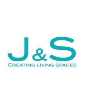 J&S Living Spaces