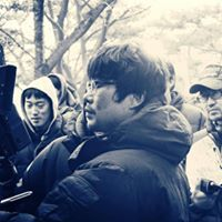Gangbin Lee