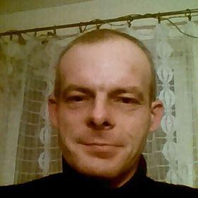Dariusz Libera