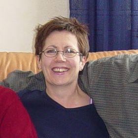 Anne Kuha