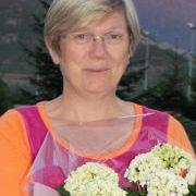 Kristin Ottesen