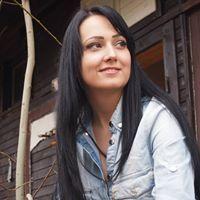 Barbora Kováčiková
