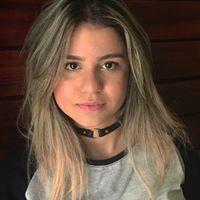Rebeca Girão