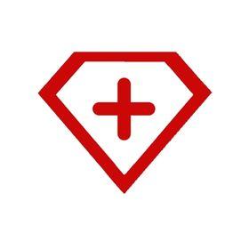 Superdoc - Ask a Doctor Online