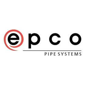 epco Pipe Systems