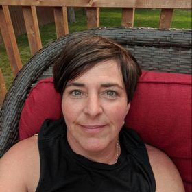 Elaine McKeagan