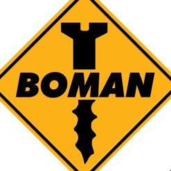BomanTools