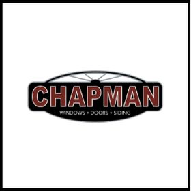 Chapman Windows, Doors & Siding