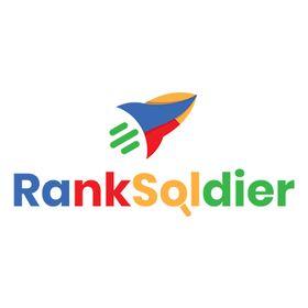 Ranksoldier Digital Marketing Scientists