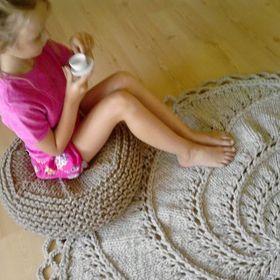 Knit Joys
