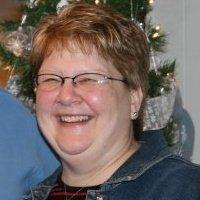Diane Gorman