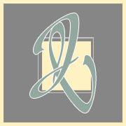 Portfoliositez.com Websites and blogsites for the creative professional