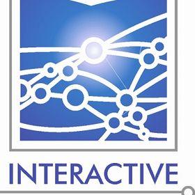 Interactive Learning Diary (ILD)