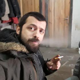 Ibrahim Ozkan
