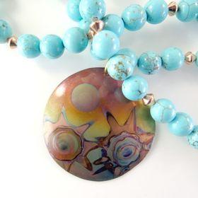 Jewelry by kat